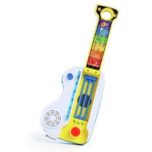 Baby Einstein Flip and Riff Keytar