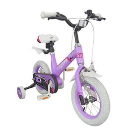 Iota City Star 12 inch Wheel Size Alloy Kid's Bike