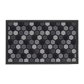 Argos Home Scrape and Sorb Doormat
