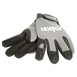 Rolson Full Cycle Gloves