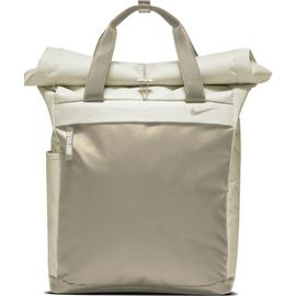 Nike Radiate Club Phantom 24L Backpack - Beige
