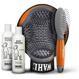 Wahl Puppy Care Grooming Kit