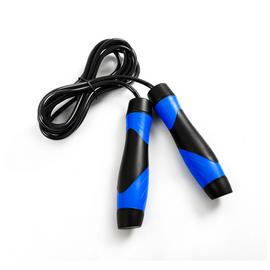 Pro Fitness Weighted Skipping Rope