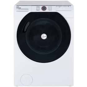 Hoover AXI AWDPD6106LH 10KG / 6KG Washer Dryer - White