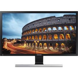 PC Monitors | Computer Monitors & Screens | Argos