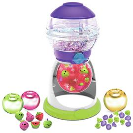 Oonies Squeeze Ball Maker
