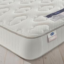 Silentnight Kids Premium Eco Memory Mattress - Single