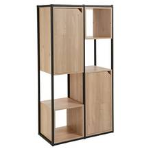 Argos Home Loft Living 2 x 4 Storage Unit