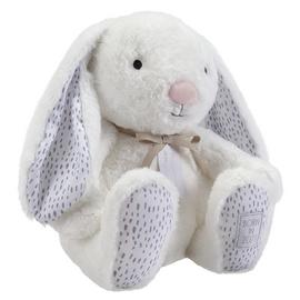 Argos Home Baby 2021 My First Bunny Soft Toy