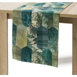 Habitat Eden Table Runner