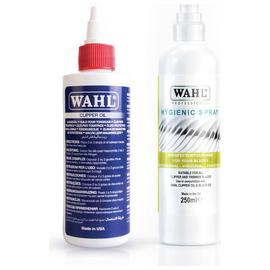 Wahl Clipper Maintenance Kit