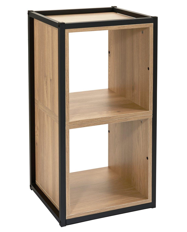 Storage Units | Basket U0026 Bedroom Storage Units | Argos