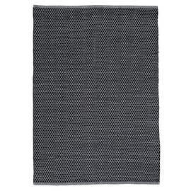 Argos Home Global Diamond Flatweave Rug