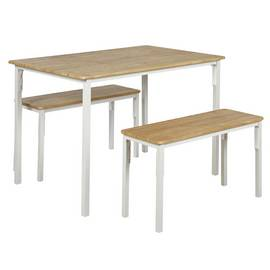 Dining Sets Kitchen Tables Chairs Argos