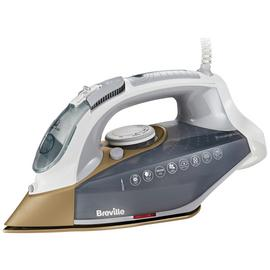 Breville VIN406 Press Xpress Steam Iron