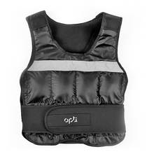 Opti 10kg Weighted Vest