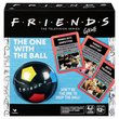 more details on Friends 'The One with the Ball' Game