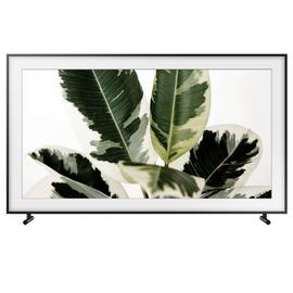 Samsung 55 Inch The Frame Ultra HD QLED TV