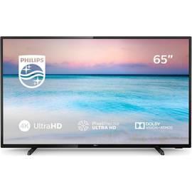 65 0 Televisions | Argos