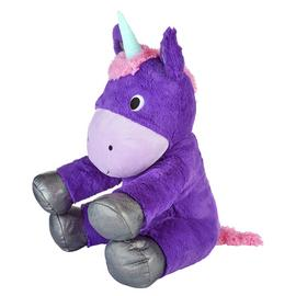 Imagination Station Unicorn Extra Large Soft Toy