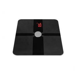 JAXJOX Bluetooth Smart Scale - Black