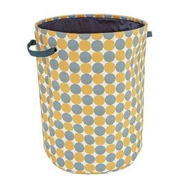 Argos Home Apartment Laundry Bin