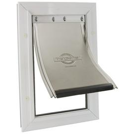 PetSafe® Staywell® Aluminium Pet Door - Large
