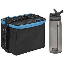 Polar Gear 5L Personal Cooler