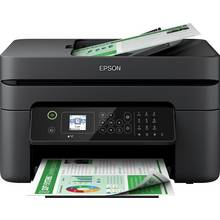 Epson WorkForce WF-2830 Wireless Inkjet Printer