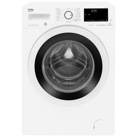 Beko WY86042W 8KG 1600 Spin Washing Machine - White