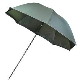 Matt Hayes Large Fishing Umbrella