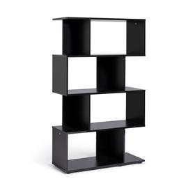 Argos Home Hayward Bookcase