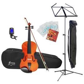 Violins | Argos