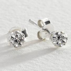 ac15c5963ad59 Women's Earrings | Argos
