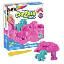 Clearance Toys Argos