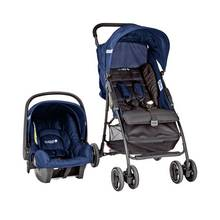 Cuggl Empress Travel System