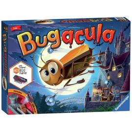 Ravensburger Bugacula Game