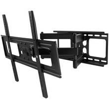 One For All WM4661 32 - 84in Tilt And Swivel TV Wall Bracket