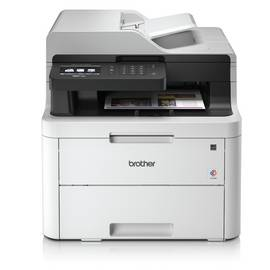 Laser printers Printers | Argos