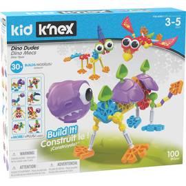 Construction Toys | K'Nex, Mega Bloks & Meccano | Argos