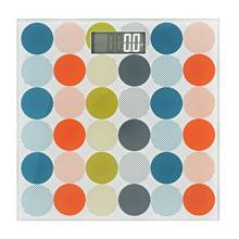 Argos Home Electronic Scales - Spots