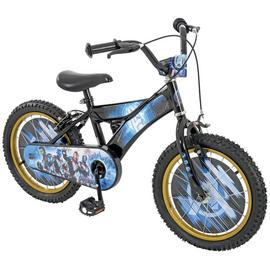 Marvel Avengers End Game 16 Inch Kid's Bike