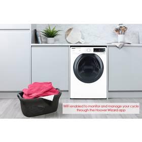 Washing Machines | Argos