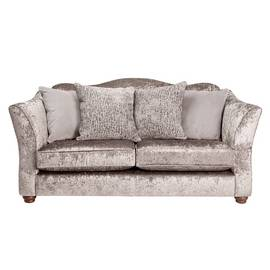 Buy Sofas Online | Leather, Fabric & Velvet Sofas | Argos