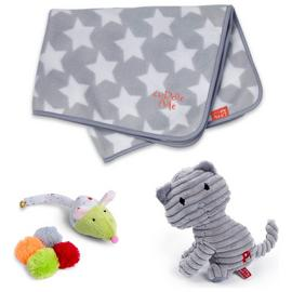 Petface Kitten Bundle
