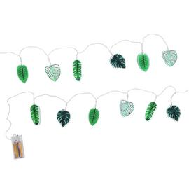 Adventure Is Out There Battery Operated String Lights