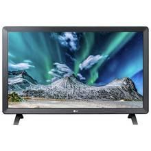 LG 28 Inch 28TL520S-PZ Smart HD Ready  LED TV