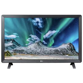 LG 28 Inch 28TL520S-PZ Smart HD Ready  LED TV