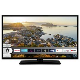 Bush 39 Inch Smart HD Ready HDR Freeview TV