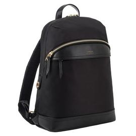 Targus Newport 12 Inch Laptop Backpack - Black